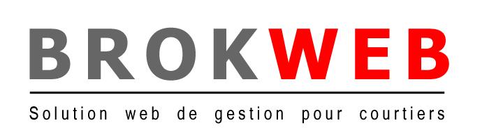 BrokWeb gestion clients pour courtiers en assurances